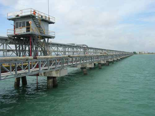 jt1_piperack